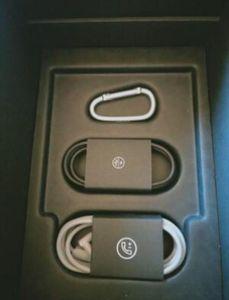 POP WINDOWS Bluetooth Earphone wireless bluetooth Mic 90th Anniversary Edition 3.0 headphones nice sound Free DHL Shipping