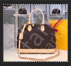 Tasarımcılar Çanta Luxurys Çanta Yüksek Kaliteli Bayanlar Zincir Omuz Çantası Patent Deri Çanta Kadın Lüks Tasarımcılar Çanta 2020