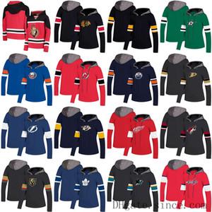Женские Тампа Бэй Молния Толщисты Джьи Джьи Boston Bruins Stars Vegas Golden Knights St. Louis Blues Ottawa Сенаторы Вашингтон душу населения