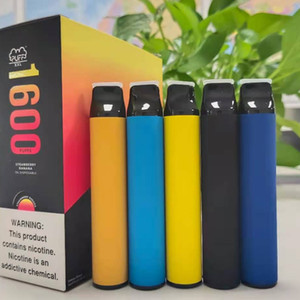 Plus Bar Coming New 2020 Shipping Flow Airflow Puff 650mah Free 1600puffs Adjustable With Plus Flow Igfjf