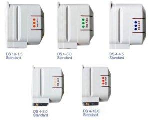 خراطيش استبدال لآلة الجمال HIFU رفع الوجه أفضل خراطيش محول آلة HIFU