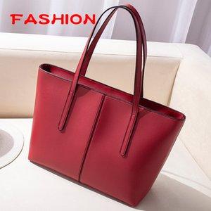 desinger handbag woman bags Handbags New women's large capacity tote single shoulder bag