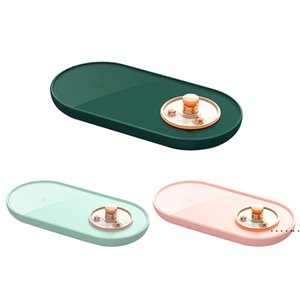 5V Cup Heater Warmer Coaster USB Smart Thermostatic Cup Coaster Heating Mat for Coffee Milk Tea EWA4025