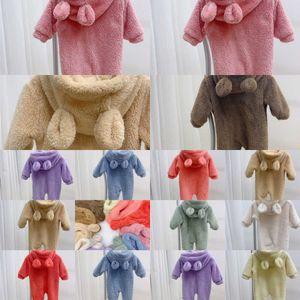 MN Nette Designer qxybm Hohe Qualität Baby Jungen One-Pie Sets Baby Frühling Baby Jungen Kleidung Streifen Kleidung Kleidungsstück Hemd Hosen 7m4hm
