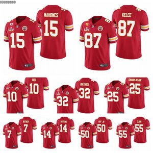 Custom Kansas
