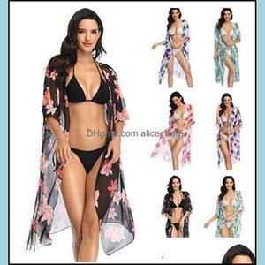Er-Ups Swimming Equipment Sports & Outdoorser-Ups Romexp Bikini Ladies Loose Sunscreen Veil Er Sexy Selling Beach Skirt One Size Pool Thong