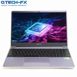 8 Generation Intel -8550U CPU Nvdia Gaming Laptop 15.6