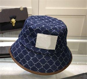 النساء المصممين دلو قبعة الشمس حماية الشمس القبعات الرجال قبعات المرأة قبعة بيسبول casquette bonnet