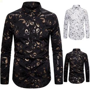 high quality shirts mens mens polo shirt Simplicity designers shirt originality tshirts Long sleeves tshirt homme luxurys formen TW143
