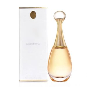 woman perfume women fragrance 100ml classical lady spray EDP Eau de parfum good smell floral notes long lasting fragrances fast free delivery