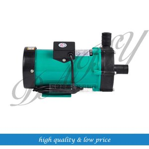 Pumps MP-70R RM China Acid Resistance Magnetic Pump For Waste Water Treatment B574