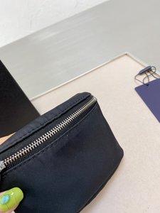 Tasarımcılar Çanta Kol Çanta Unisex Çanta Lüks Manufustal Çanta Cüzdan 2021 Hottes Tend Satış Popüler Yüksek Kalite Hızlı Kargo