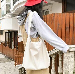 1-6 High Quality brand Handbag Wallet Women Shell Bags Top Bag Leather Crossbody Bag Ladies fashion Tote Bag