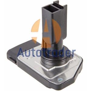 22204-75010 Medidor de fluxo de ar de massa Tacoma DLX SR5 2.4L 2.7 Runner T100 Base 2.7L L4 Sensor de Fluxo de Ar L4 Frete Grátis de Alta Qualidade