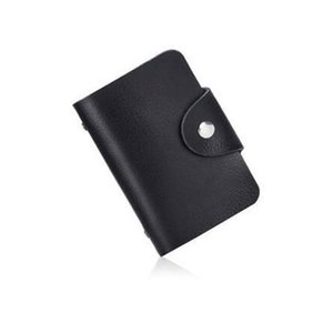Bag, Book, Passport Women, Mini Out, Wallet, Going Designer And Super Cardholder, Bag,necessary For Luxury Men 001-1 Bkcii