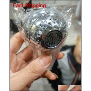 이발소 쇼핑 침대 소형 샤워 헤드 ABS 플라스틱 Bartiromo 샴푸 노즐 샤워 다기능 아기 Chi Qylvnn Toys2010