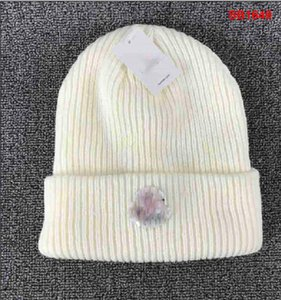 New England Beanies Fashion MON Canada Beanies 2021 Sport Knit Hat Pom Pom Hats Hot Teams Knits Mix And Match All Cap a