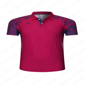 20 21 WERNER KANTE soccer jersey ABRAHAM PULISIC 2019 2020 MOUNT ZIYECH Camiseta de football shirt men kids Fourth Cup 4th
