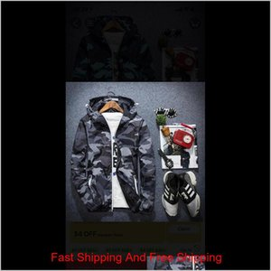 Best Winter Hot Sale North Mens Denali Apex Bionic Jackets Outdoor Casual Softshell Warm Waterproof Windproof Breathab qylxBE abc2007