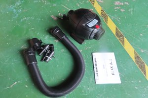 110V 220V electric air pump for sealed inflatable products