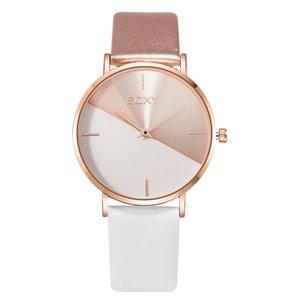 Роскошные мужские и женские часы дизайнерские брендовые часы Ос налить женщин, топ марку, дизайн de luxe, lgante, mlange couleurs, простой, мо