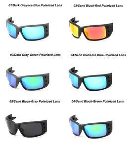 summer men polarized sunglasses women Fishing, motorcycles Cycling Sun Glasses Sports Outdoor beach fashion sunGlass Eyeglasses 6COLORS drop