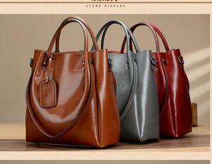designers High Quality Designer totes Women crystal Diamante Flap Handbags Metallic Chain Shoulder Bags Crossbody 555