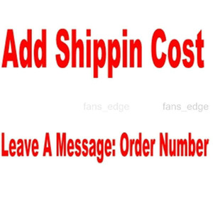 Payment Link Sale Collectable Extra cost just for balance of order Customize Personalized Custom Products to costs Fast Shipping Best 1