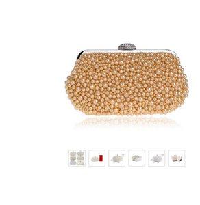 Handbag Women Luxurys Designers Bags 2021 Crossbody Bag Customize the classic cosHigh Quality Purse Louisbags_18 Zhouzhoubao123