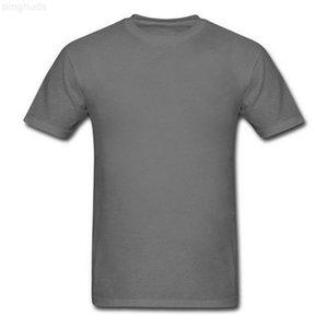 Moto 100% cotone uomini T-shirt T-shirt moda manica corta Camicie marchi T-shirt da uomo T-shirt da uomo Menfolk Tarumi Tarumi Studenti Magliette