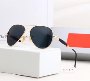 نظارة شمسية 2021 نظارات شمسية للرجال والنساء مع حماية الأشعة فوق البنفسجية