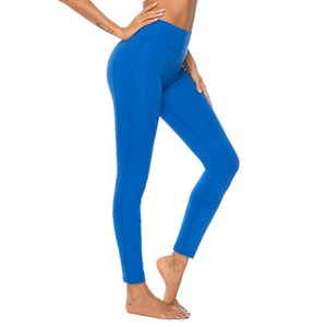 Women's Leggings High Waist Sports Tight Workout Tracksuit Sportswear Gym Fitness Butt Lift Legging Push Up Hot Sale