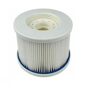 Pool & Accessories For Avenli Clever Spa Tub Filter Screw On Cartridge Type 5 Pumps Outdoor Cleaning
