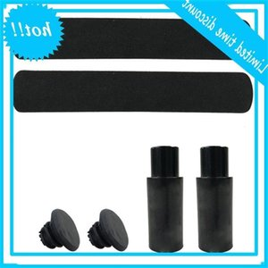 Sustainable Effen 2 Stuks Electric Scooter Send Extension Grips Cover For Xiaomi Mijia M365 Pro