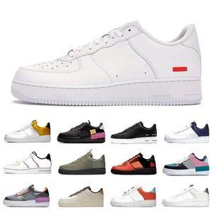 Plataforma Branca Dunk Shadow 1 Low Mens Sapatos Casuais Esboço Pacote Aurora 07 Lv8 Dunks Homens Treinadores Mulheres Esportes Sneakers Chaussures Zapatos