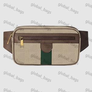 Cintura Bags Bag 2021 Feminino Mulheres Bumbag Homens Cross Body Bag Homens Atacado Crossbody Unisex Classic Moda Mulheres Hot Selling GK