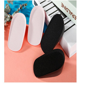 2021 New Men and women insoles fashion leisure insole increased basketball mat shoes accessories free delivery rfghe4t