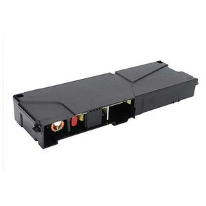 Power Supply for PS4 Host Power Board for PS4 1000 Fully Sealed for Industry
