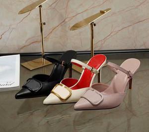 Valentino Net Haute Qualité Classic Mesdames Haute Talons Fashion Beach Sandales Plateforme Pantoufles Sandales Sandales Lettre Chaussures Vt13