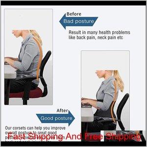 Waist Trainer Women Slimming Sheath Tummy Reducing Shapewear Belly Shapers Sweat Body Shaper Sauna Corset Worko qylDiH hx_pack