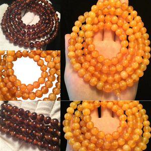 PFEVC Hecho a mano Joyería de moda para la marca de cuentas Brazalete Signatury Bordado Pulsera Tejido Telas de algodón Tassel Sier mujeres Bralet