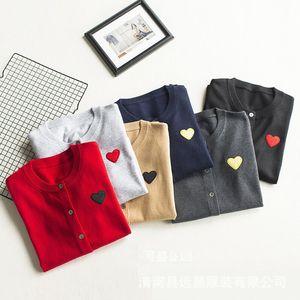 패션 womens 스웨터 높은 품질 느슨한 남자 스웨트 레이블 패션 힙합 편지 긴 소매 탑 상자 상자