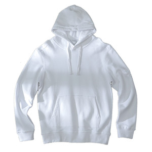 cptopstoney 2021 جديد أزياء هوديي البلوز الرجال البلوز بلون بلون الرياضة نمط معطف بسيط مدد سترة الهيب هوب زوجين هوديي