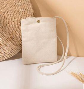 Top Handbags bolsa bolsa senhoras simples compras de couro sacos 999
