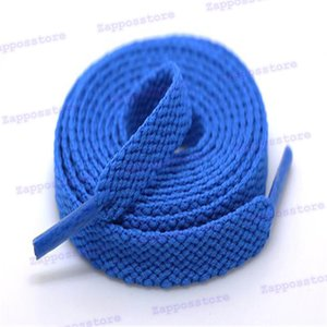 New shoes laces pay online shoe parts accessories shoelaces purchased separately difference running sneakers men women shoes zapposstore 10