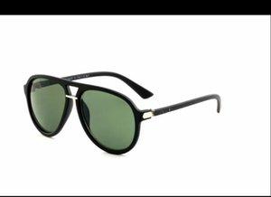 Дизайнер Солнцезащитные очки Мужчины Женщины Очки Очки Открытые оттенки ПК Рамка Мода Классическая Леди Солнцезащитные Зеркала для женщин0015