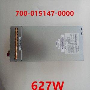 New PSU For ARTESYN 627W Power Supply 700-015147-0000 81-00000154-00-01