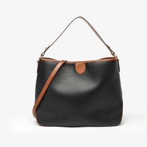 3A+ High Quality Fashion designer Hobo tote handbag Women GRACEFULL PM MM 43701 43704 New44044 44045 Bags Shoulder Bag flower print Ladies handbags