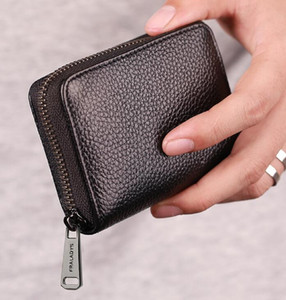 Hot sale mens briefcase business package classic shoulder bag messenger crossbody package totes