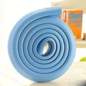 Corner&Edge Cushions Baby Protector Bumper Edge Safety Table Desk Strip Guard Corner Cushion